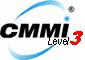 offshore software outsourcing & development company in Vietnam with international standards CMMI L3